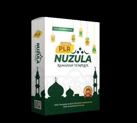 nuzula-PLR.png